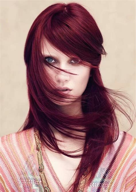 aveda hair coloring picture 7