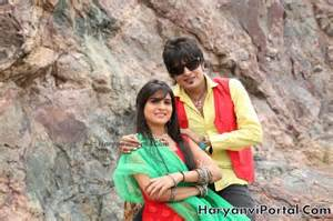 2013 ki haryanvi song ki list picture 14