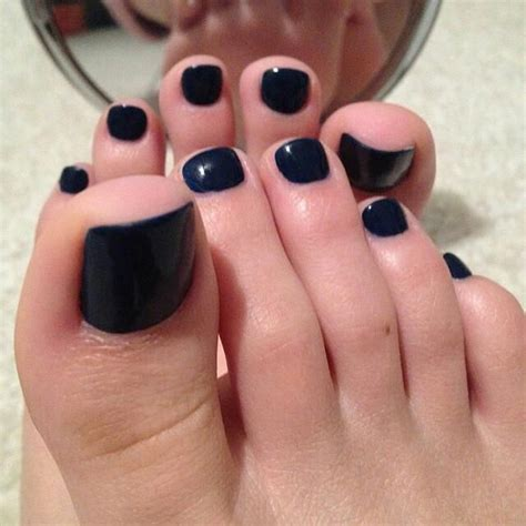 allyoucanfeet bb picture 11