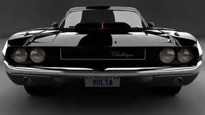 american muscle car games picture 7