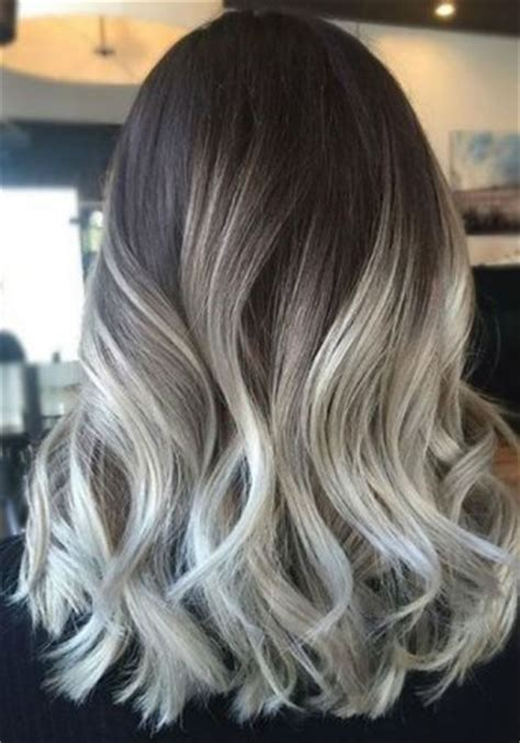 blonde highlighted hair picture 5