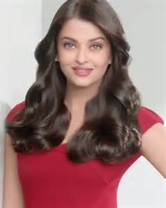 hair gain tonic tvc picture 3