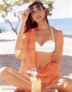 breast augmentation mishaps picture 1