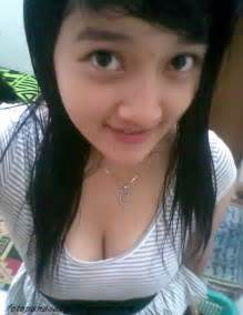 bokep online abg toge picture 9