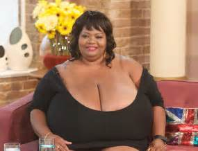 world's largest breast jan 3 2013 picture 6
