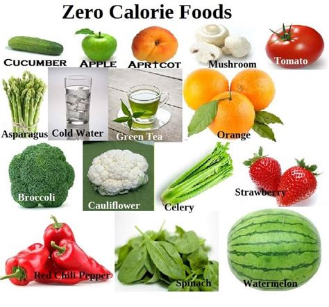 low calorie high energy diets for weight loss picture 2