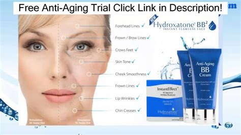revitol free trial picture 11