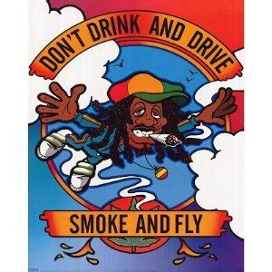 dont drink and drive smoke and fly picture 3