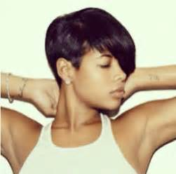 the hood short hair cut picture 3