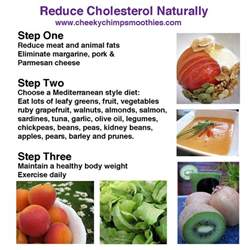 Cholesterol food ldl lower picture 15