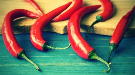 cayenne pepper increases erection size and strength picture 4
