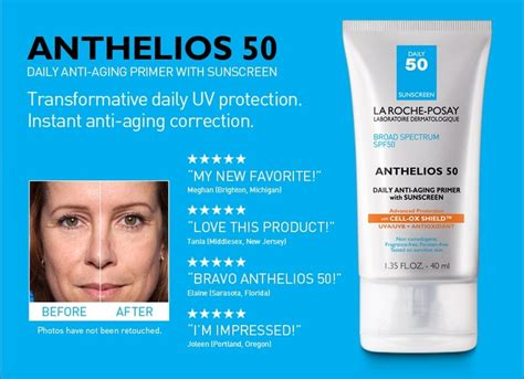 anti aging over 50 picture 13
