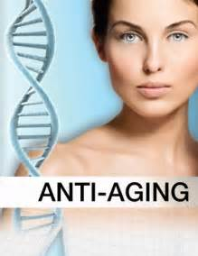 anti ageing picture 7