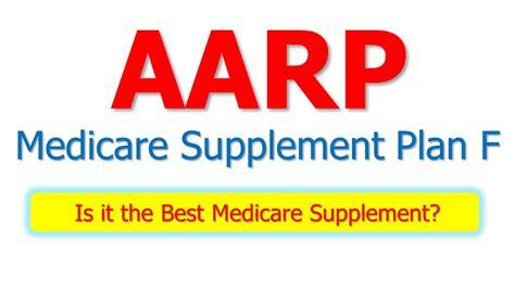aarp health insurane picture 1
