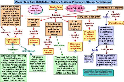 bladder pain relief picture 11