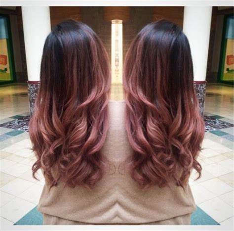 tips on curling hair picture 3