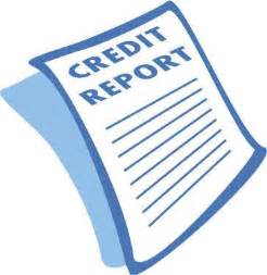 joint credit report picture 5