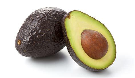 avocado wholesale in philippine picture 9
