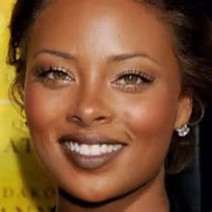 best skin care for african americans picture 10