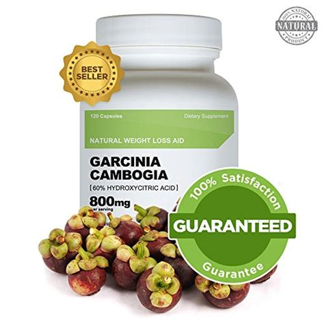where to buy garcinia cabogia in abu dhabi picture 3