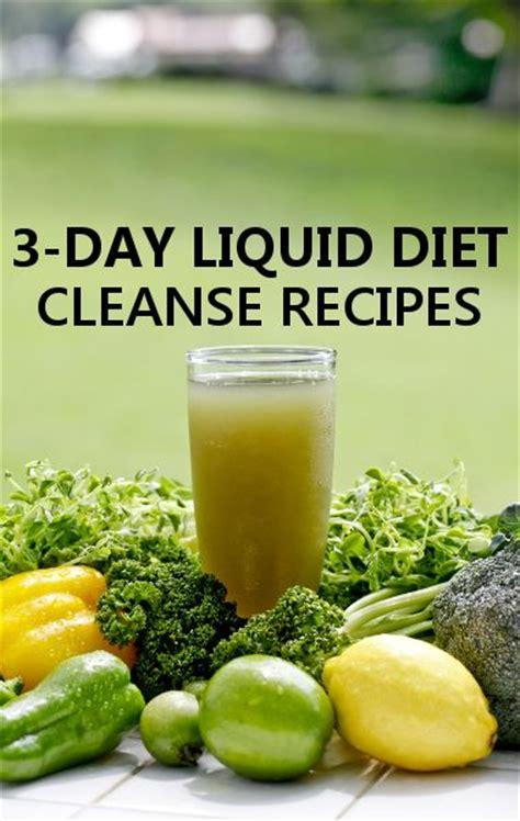 cholesterol liquid cleanse picture 6