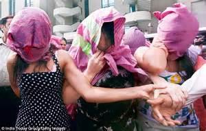 women for sex in ludhiana picture 1