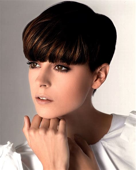 google hair cutting trends picture 15