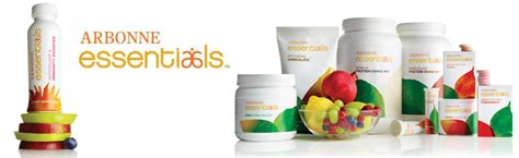 arbonne international swiss skin care color nutrition aromatherapy picture 4