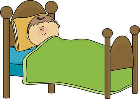 kids sleeping cartoon picture 9