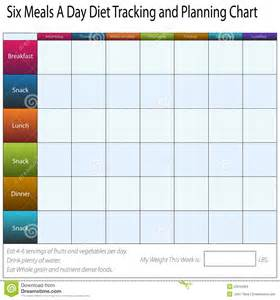 waste loss personal nutrition guide and meal plan picture 9