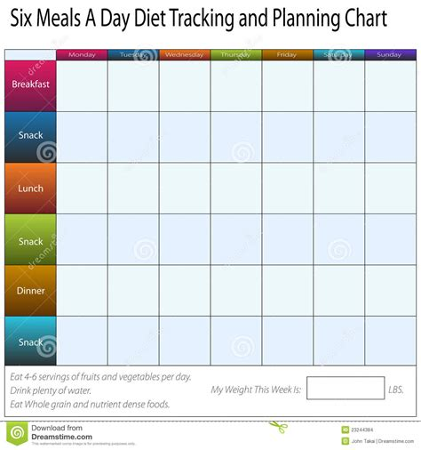 weight loss graph picture 3