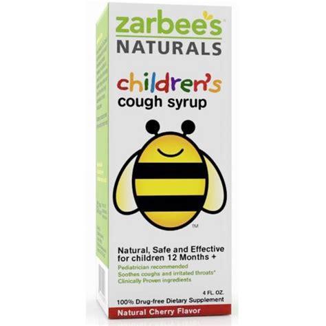 children's probiotic brands picture 14