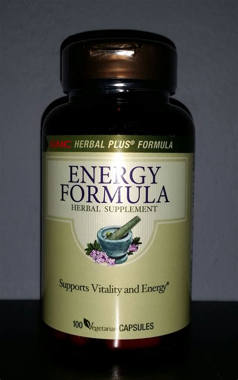herbal supplements reviews picture 7