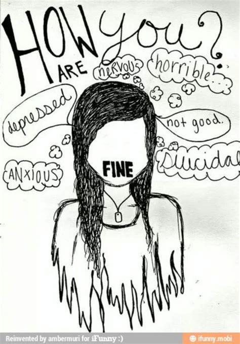 drawn to black insomnia picture 9
