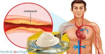 treating cholesterol with cholesterol medication and blood pressure picture 6