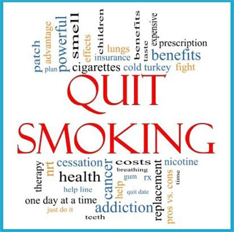 stop smoking programs picture 1