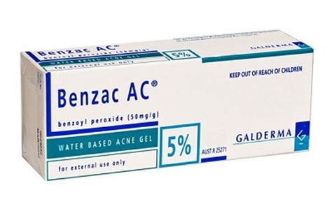 side effects of acne cream medisalic picture 3