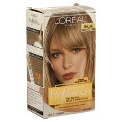 loreal hair colour picture 7