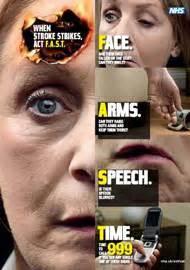 preventive health campaigns fast food picture 6