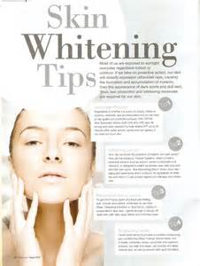whitening tips is a picture 9