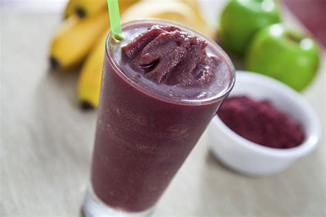 acai berry drink picture 11