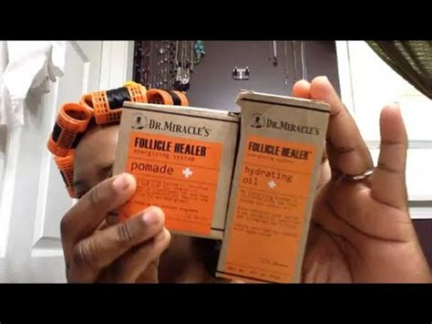 dr. morrow natural relaxer reviews picture 19