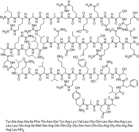 chemical name of hgh picture 1