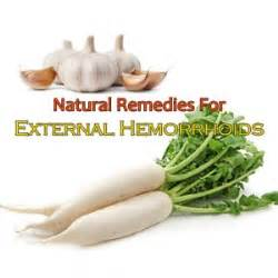 herbal medicine hemorrhoids picture 10