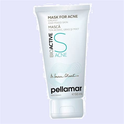 acne mask treatments picture 10