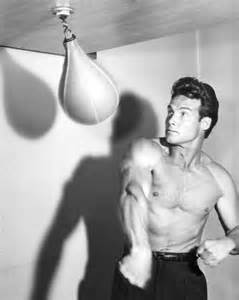 images of steve reeves picture 9