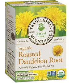 dandelion root boosts testosterone picture 1