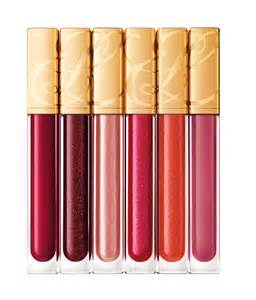 lip gloss picture 13