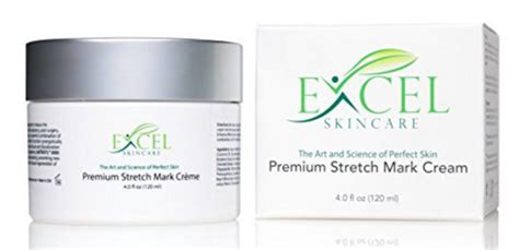 free cellulite cream samples with free shipping picture 8