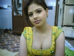 karachi hot anty story picture 7